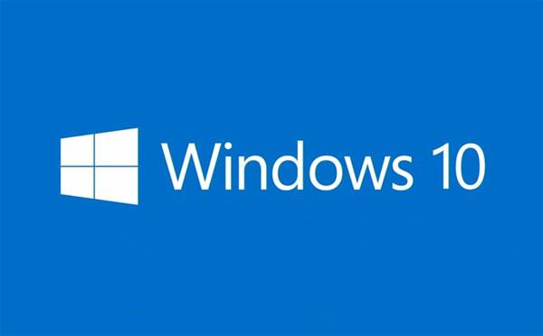 ◆パーツバンドル販売必須(単品販売不可)【MICROSOFT】DSP版 Windows 10 Home 32bit 日本語版 1pk DVD