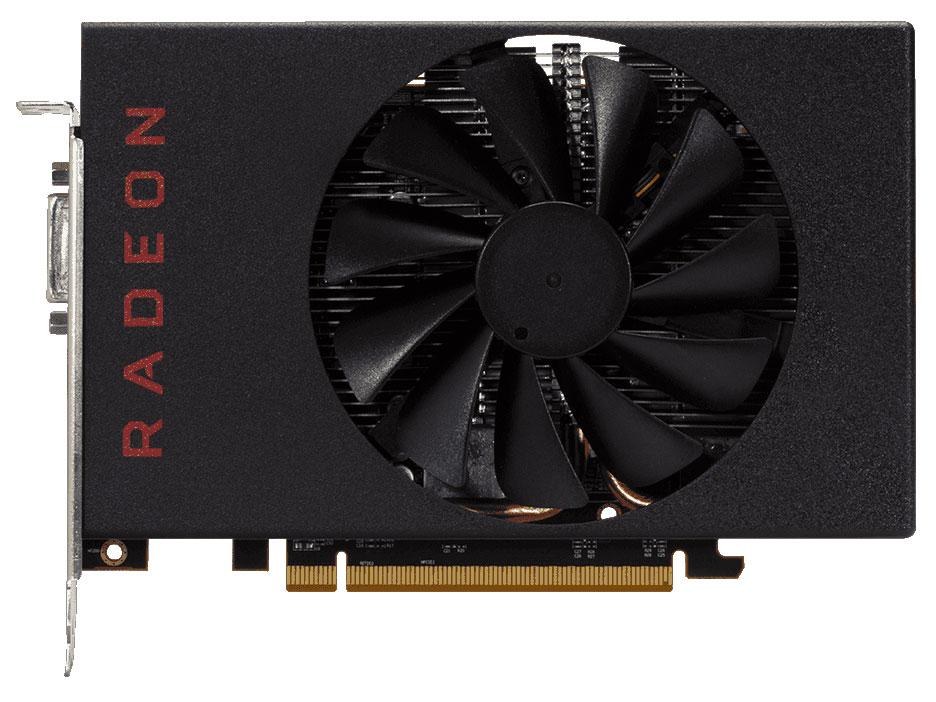 ◆取寄せ!!PCI-E【玄人志向】RD-RX5500XT-E8GB