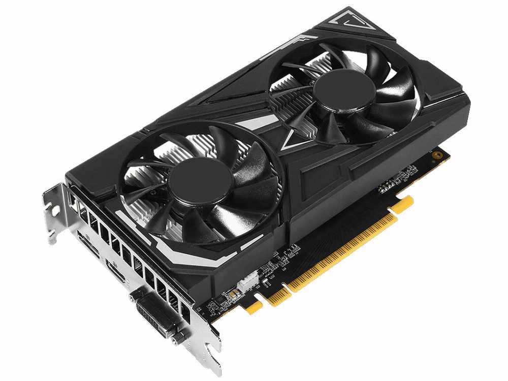 超特価 PCI-E 玄人志向 GF-GTX1650D6-E4GB DF3 割り引き