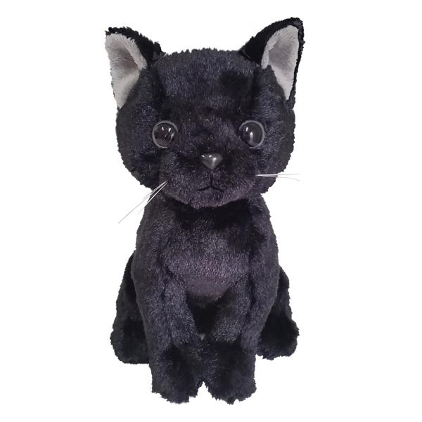 Bestever Rakuten Ichiba Store Premium Kitty Black Cat Kuroneko