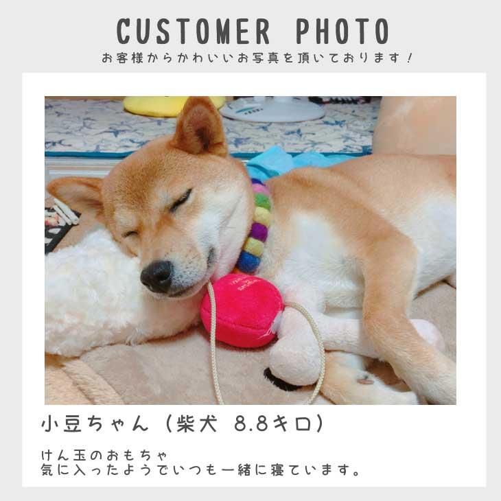 customerphoto