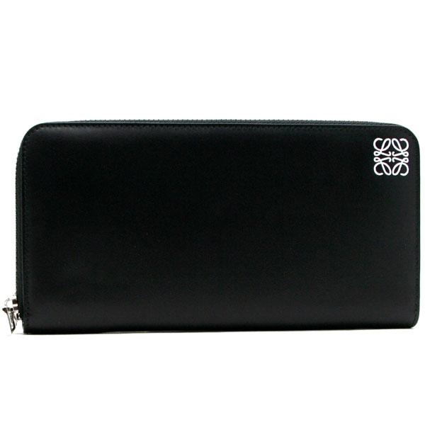 With Paypal Sale Online Loewe zip around wallet Sale Cheap Prices XNg3p