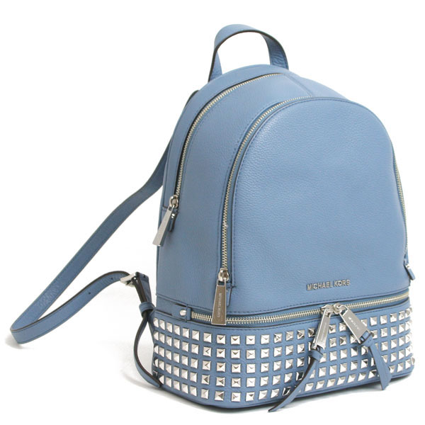 best gallery sale sale michael kors michael kors backpack rh global rakuten com