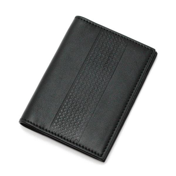 『ポイント5倍還元』ショパール CHOPARDカードケース ブラック Porte Cartes Credit Cuir95012-0011【送料無料】 【あす楽対応】 【コンビニ受取】 【ロッカー受取】 【国際配送】