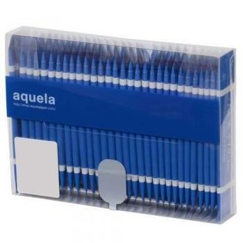 アキュエラ 水素7.0 水素発生剤30包入×6個セット【お取り寄せ】(4571205633028-6)