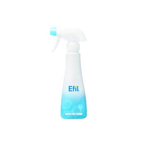 大鵬薬品 Efil エフィル 300ml 【10個セット】【お取り寄せ】(4987117172126-10)