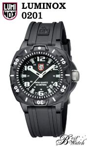 ルミノックス腕時計 LUMINOX 0201【激安送料無料腕時計SALE中】LUMINOX NIGHT VIEW SERIES T25表記【人気ミリタリーウォッチ 並行輸入品】1年保証