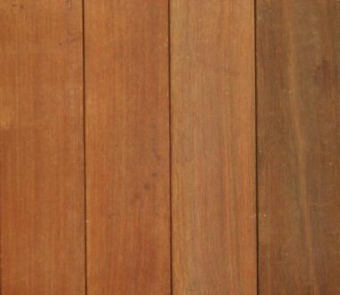 高耐久ウッドデッキ ウリン(30x105x3600)