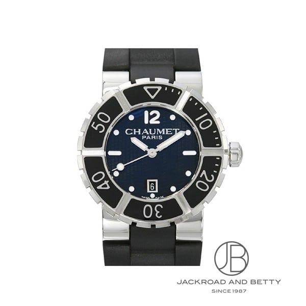 ショーメ CHAUMET クラスワン W17221-33B 【新品】 時計 レディース