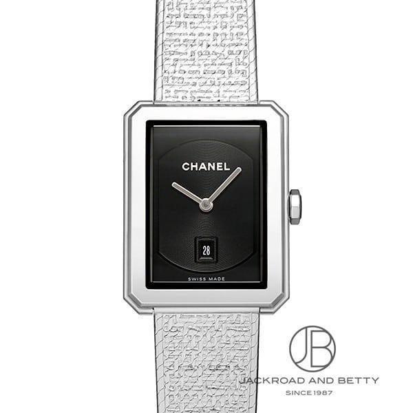 シャネル CHANEL ボーイフレンド H4878 新品 時計 レディース