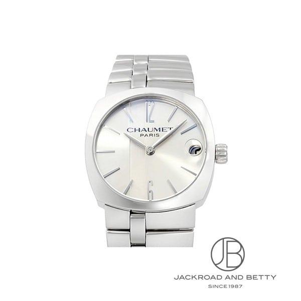 ショーメ CHAUMET MISS DANDY W11660-29K 新品 時計 レディース