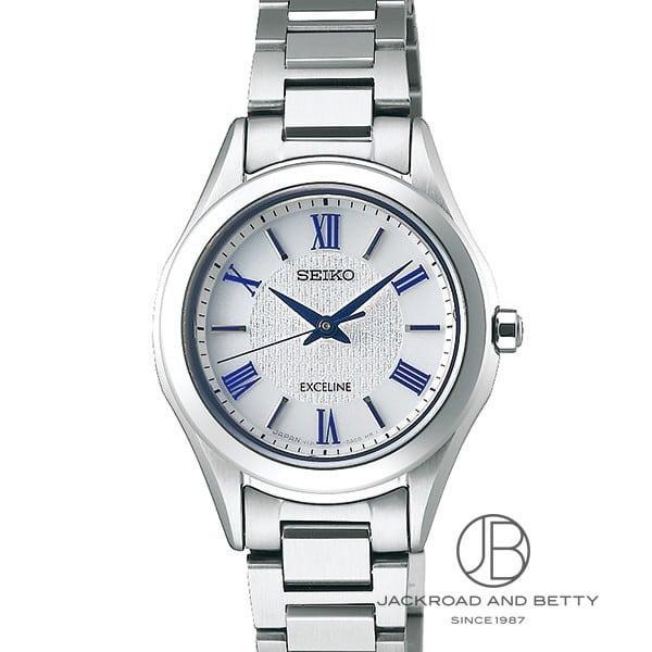 セイコー SEIKO ドルチェ&エクセリーヌ SWCP007 新品 時計 レディース