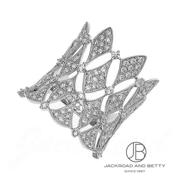 ノーブランド NoBrand ダイヤモンドリング 1.3ct 新品 ジュエリー ブランドジュエリー