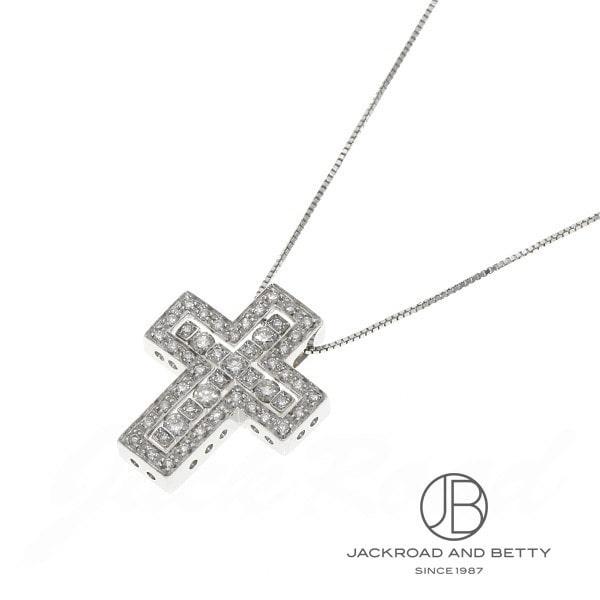 ダミアーニ DAMIANI ベルエポック ダイヤモンド ネックレス(S) 20039535 新品 ジュエリー ブランドジュエリー