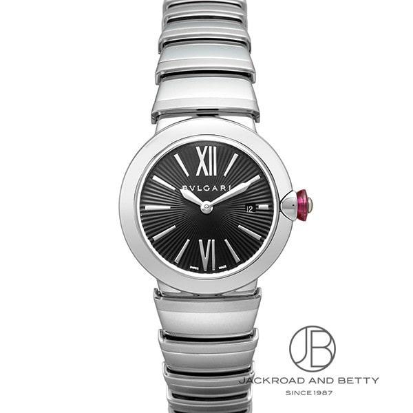 ブルガリ BVLGARI ルチェア LU28BSSD 【新品】 時計 レディース