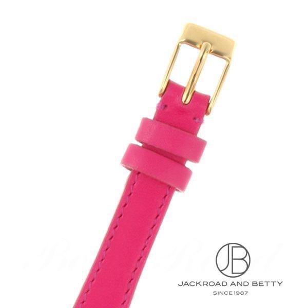 ベティーロード BettyRoad カメレオン用替えベルト(ピンク) 0 新品 その他
