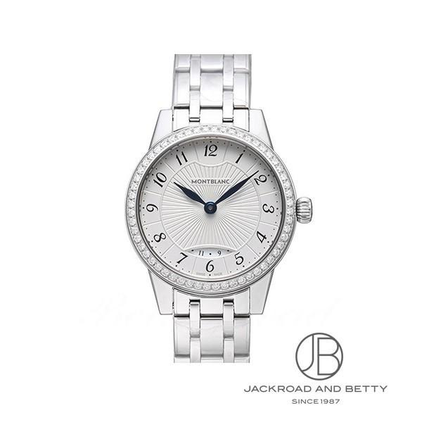 モンブラン MONTBLANC ボエム 111209 新品 時計 レディース