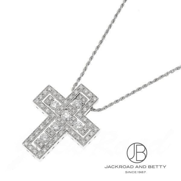 ダミアーニ DAMIANI ベルエポック ダイヤモンド ネックレス(M) 20073470 新品 ジュエリー ブランドジュエリー