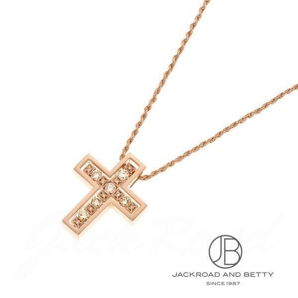 ダミアーニ DAMIANI ベルエポック ダイヤモンド ネックレス ピンクゴールド 20073468 新品 ジュエリー ブランドジュエリー