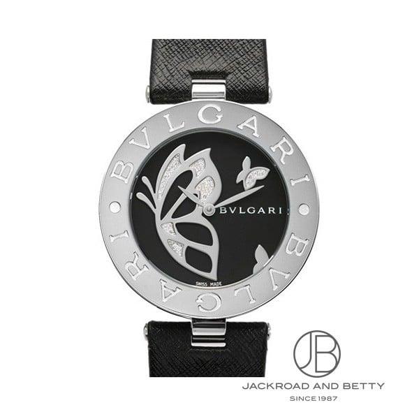 ブルガリ BVLGARI ビーゼロワン BZ35BDSL 新品 時計 ボーイズ