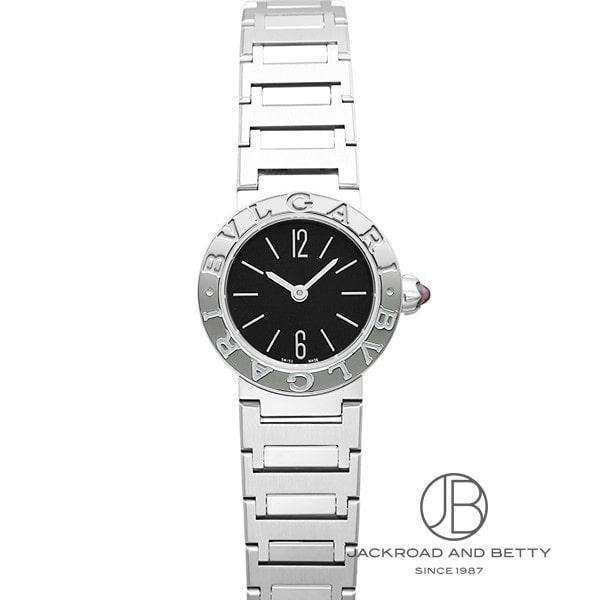 ブルガリ BVLGARI ブルガリブルガリ BBL23BSSD 【新品】 時計 レディース