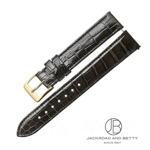 ベティーロード BettyRoad レディース オリジナル革ベルト・ワンタッチ加工付き 15mm(ダークグレー) 【新品】 その他