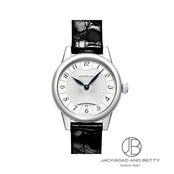 モンブラン MONTBLANC ボエム 111206 新品 時計 レディース