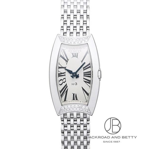 ベダ BEDAT&Co NO.3 B384.021.600 新品 時計 レディース