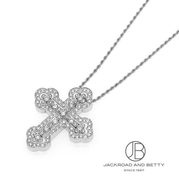 ダミアーニ DAMIANI ベルエポック ダイヤモンド ネックレス(M) 20026304 新品 ジュエリー ブランドジュエリー