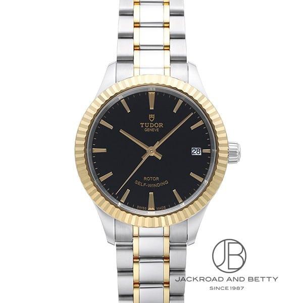 チューダー(チュードル) TUDOR スタイル 12313 新品 時計 ボーイズ