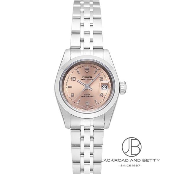 チューダー(チュードル) TUDOR プリンセスデイト 92400 新品 時計 レディース