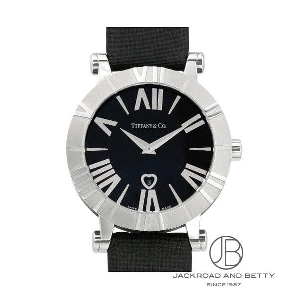 ティファニー TIFFANY&Co. アトラス Z1301.11.11A10A41A 【新品】 時計 レディース