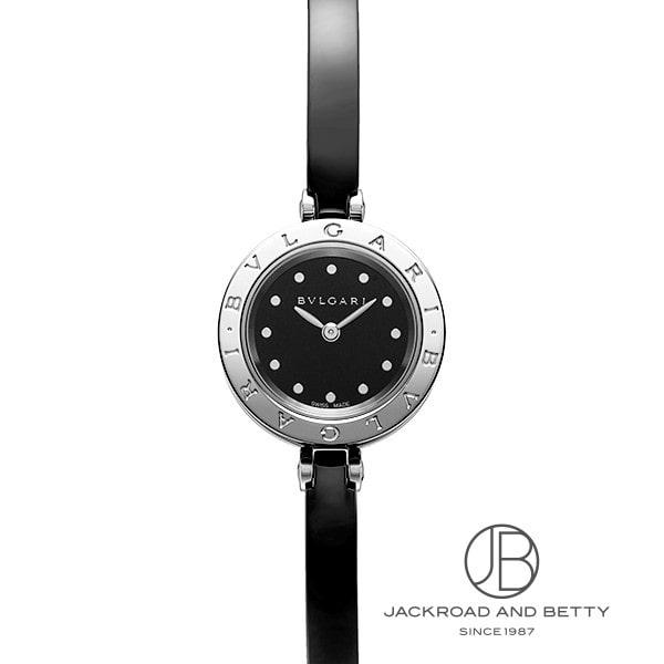 ブルガリ BVLGARI ビーゼロワン Sサイズ BZ23BSCC 新品 時計 レディース