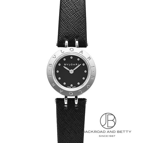 ブルガリ BVLGARI ビーゼロワン BZ23BSCL 新品 時計 レディース