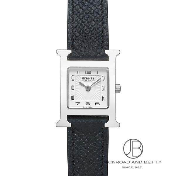 エルメス HERMES Hウォッチ 036704WW00 新品 時計 レディース