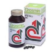 グロスミン 2000錠