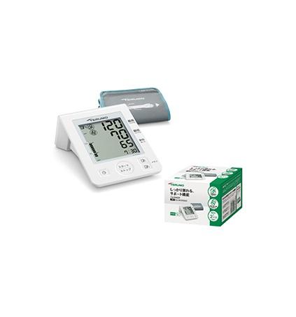 テルモ血圧計ES-W3200ZZ
