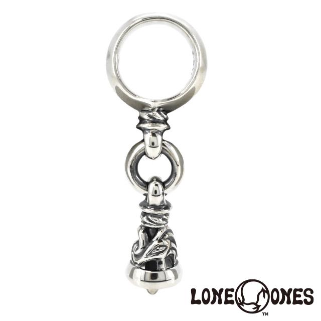 ロンワンズ LONE ONES ドーヴベル リング M 日本正規輸入販売代理店