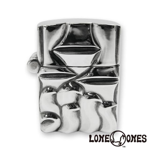 ロンワンズ LONE ONES キス&フローライター[キッシーズライター] 日本正規輸入販売代理店