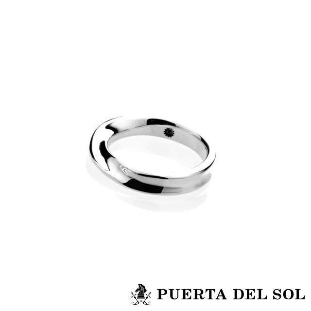 プエルタデルソル【PUERTA DEL SOL】R1089 リング