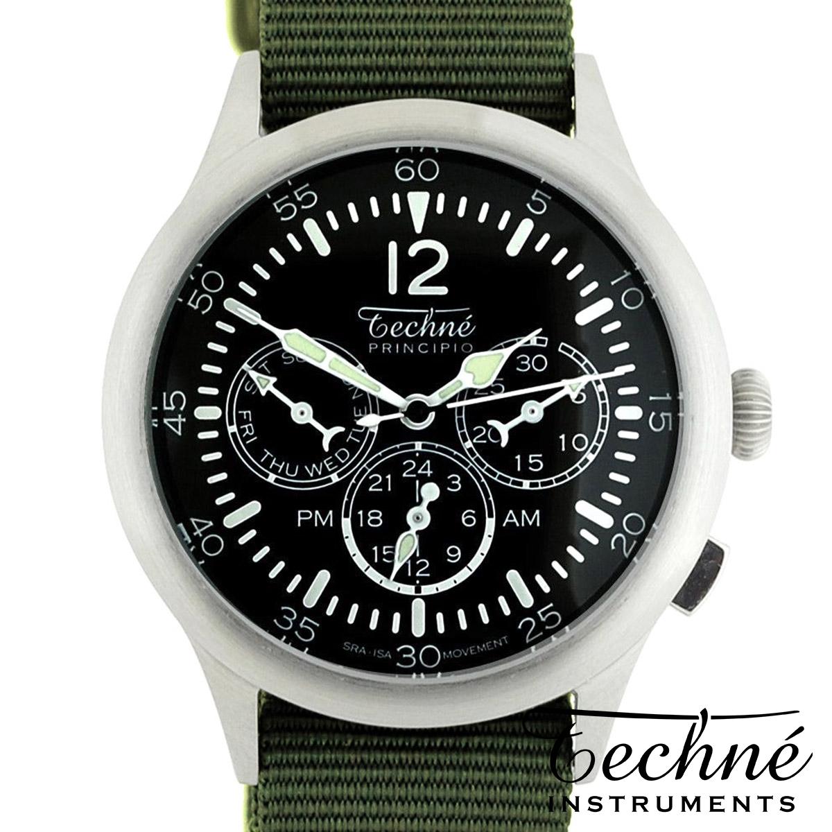 送料無料※沖縄 離島除く テクネ 激安挑戦中 Techne マーリン Merlin 280mm olive 296 限定価格セール nylon GB