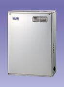 コロナ*CORONA* UKB-NX460HAR(MSD) 石油給湯器 高圧力型貯湯式 全自動(オート) 屋外用 給湯+追いだき 高級ステンレス外装 ボイスリモコン付 ※旧品番 UKB-NX460HAP4(MSD)