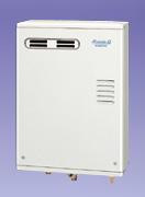 コロナ*CORONA* UIB-AG47RX(MW) 石油給湯器 AVIENA 水道直圧式 屋外用 給湯専用 メインリモコン付 後継品 UIB-AG47XP4-MW