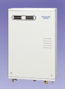 コロナ *CORONA* UKB-AG470FMX(MWP) 石油給湯器 AVIENA 水道直圧式 屋外用 全自動フルオート 給湯+追いだき インターホンリモコン付
