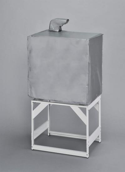 リンナイ ガス衣類乾燥機用本体保護カバー DC-54 (5kgタイプ用)
