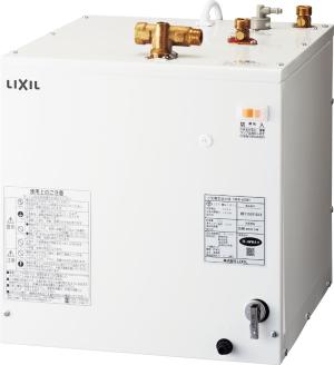 リクシル EHPN-H25N3 電気温水器 ゆプラス LIXIL INAX スタンダードタイプ