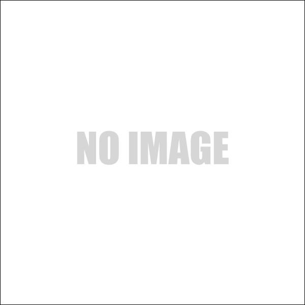 タニコー卓上ガスドンブリレンジ 3口バーナー140φ×3【TMS-TGD-3】
