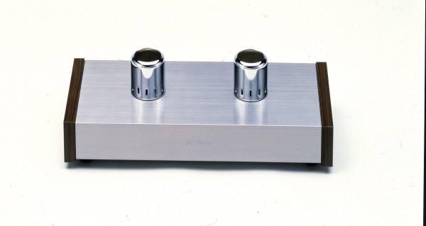 SILK ROOM サイフォンガステーブル 2バーナー 【SSH-502 SD】