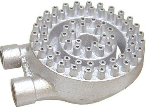 業務用(工業用)中華バーナー(直径200mm) B2-210
