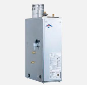 長府工産 *CHOFU KOSAN* CBK-EN4100G 石油給湯器 減圧式 追いだき・保温タイプ
